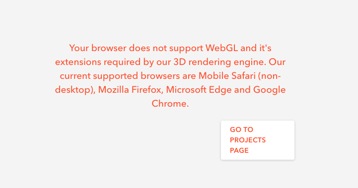 does_not_support_WebGL.png