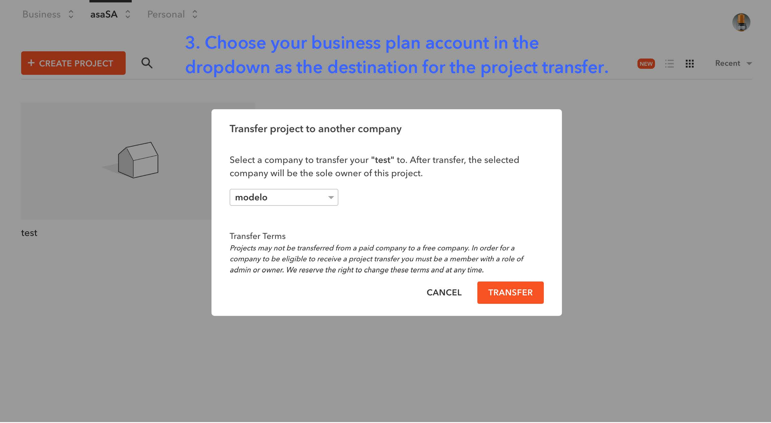 transfer_project_from_studio_to_business_Page_3.jpg